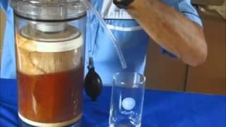 ПРОДУКЦИЯ:  eSpring фильтр для воды(, 2012-12-19T12:10:49.000Z)