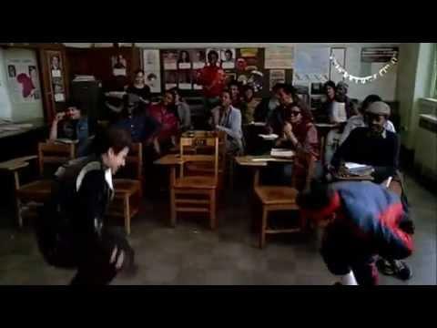 Beat Street (1984) [Theatrical Trailer]