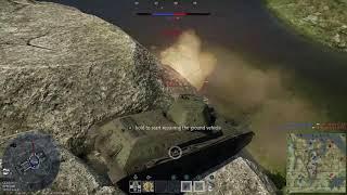 Soviet tactics