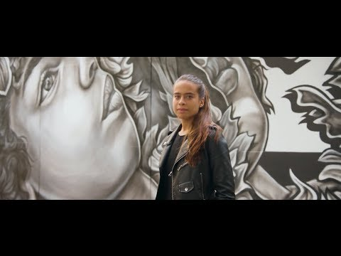 SODO Track Artists Reunite & Collaborate on Seattle Center Mural | Watch SODOMotive mp3