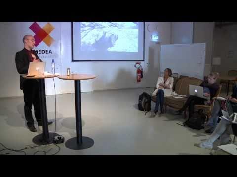 Media Archaeology - Jussi Parikka