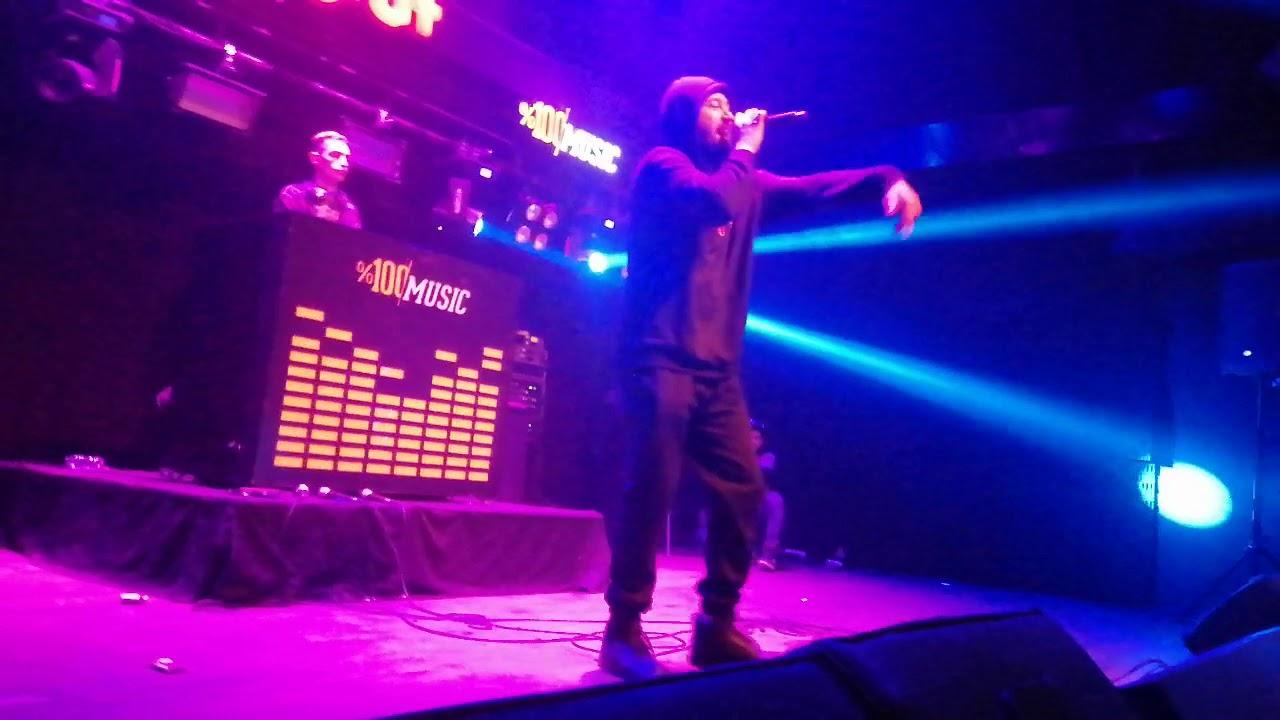 JOKER | HAHAHA| Official Video #canlı #performans #konser #hiphopjobz #sahne #battle #jokzilla #diss