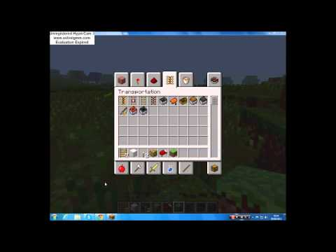 CalvinLoLGaming: How To Minecraft #8 - How To Find Your Minecraft Screenshots! 1.6.2