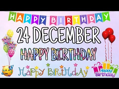 Permalink to Happy Birthday Wishes For Friend Edit Name