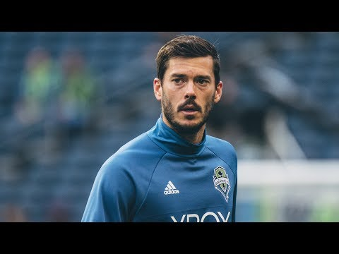 Interview: Brad Evans post-match at Columbus Crew