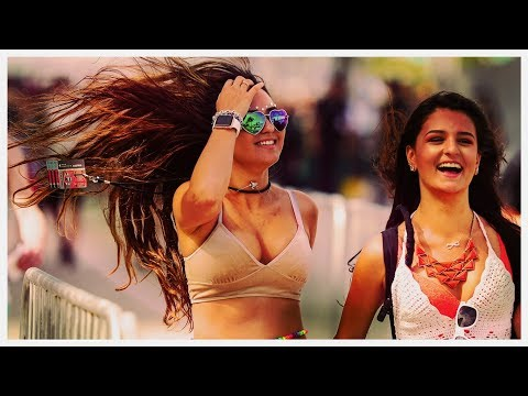 FESTIVAL MUSIC VIDEO MIX 2018 | New EDM Beats | Best Electro