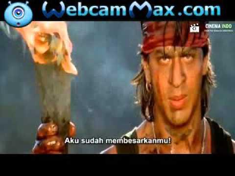 lucu dan kocaknya cuplikan dalam film india