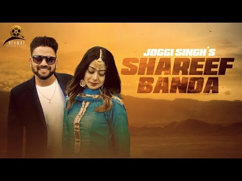 shareef-banda-|-joggi-singh-|-mista-baaz-|-only-jashan-|-rehmat-production-|-full-video