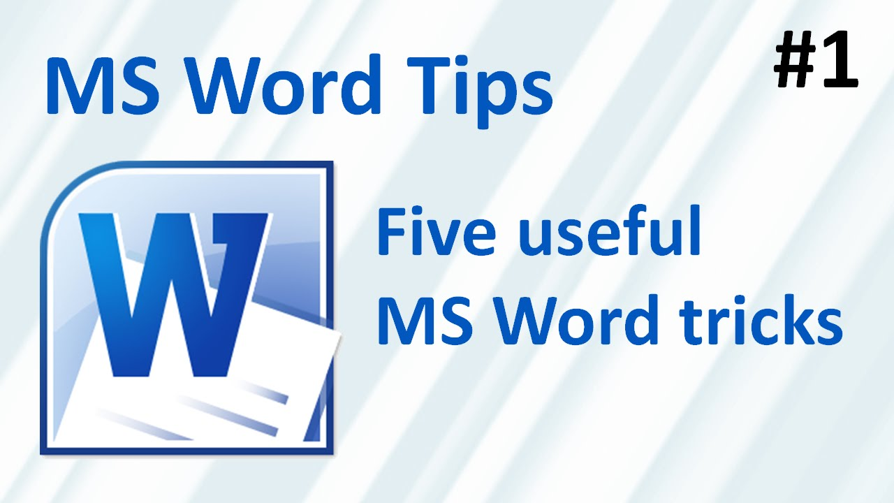 how to add clickable box on ms word