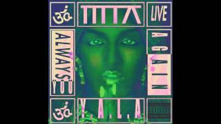 Y.A.L.A. (Official Audio)