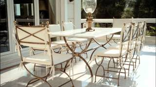 Lovely Garden Furniture  Lovely Outdoor Furniture  Lovely Patio Furniture  Lovely Garden Tables