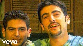 Estopa : Partiendo La Pana #YouTubeMusica #MusicaYouTube #VideosMusicales https://www.yousica.com/estopa-partiendo-la-pana/ | Videos YouTube Música  https://www.yousica.com