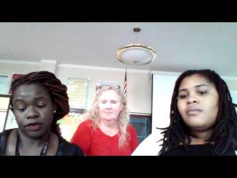 2017_Winston Salem Preparatory Academy_Hollyhock application