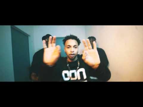 YANK- O.D.N. (official video) ft. Diss 2 peace & Mista tolu
