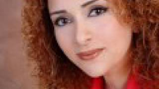2asma3ouka Hamisan (Joumana Mdawwar)