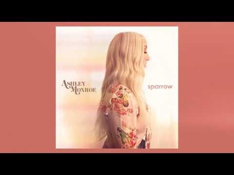 "Ashley Monroe - ""She Wakes Me Up"" (Audio Video)"