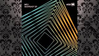 mcj snapshot jnks big room remix audio elite