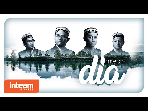 Inteam - Dia (Official Music Video)