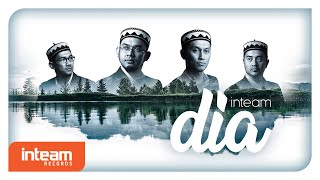 Download lagu Inteam Dia