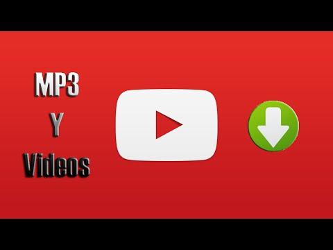 Descargar El Ayudante de Vicente Fernandez musica MP3 gratis