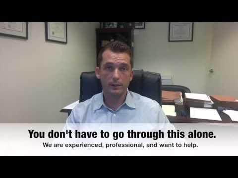 Fort Lauderdale Car Accident Lawyer Explains How Settlement Offers Work