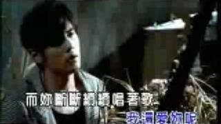 周杰伦- 说好的幸福呢 (钢琴完美版)by Gaius