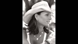 Watch Terri Clark Im Alright video