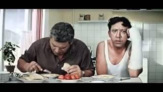 Бриллиантовая рука (1969) (Полный Фильм)..mp4