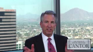 Can I Appeal a Conviction in Arizona? Phoenix Defense Attorney | 602-307-0808