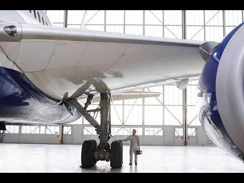 Working at British Airways | Glassdoor co uk