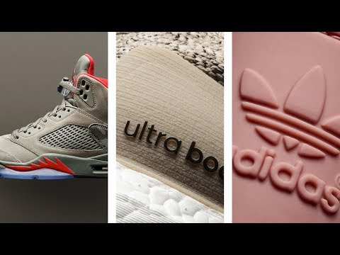 adidas-ultraboost-laceless,-kyrie-3,-jordan-5-retro-and-more-on-heat-check