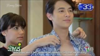 [Eng Sub] Buang Hong - 2017.02.24 - Baan Pha Ram 4