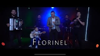Descarca Florinel - Hai nevasta (Originala 2020)