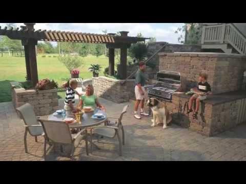 "goetz-property-maintenance-&-landscaping-""creators-of-elegant-outdoor-living-spaces"""