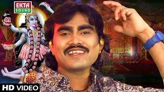 New 2016 Jignesh Kaviraj    Maa No Pavo Vagyo    Mahakali Maa Ni Manta    #Jignesh Kaviraj#