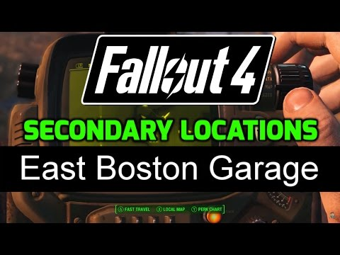 hqdefault fo4 secondary locations 4 18 east boston garage ✓ youtube fallout 4 east boston police station fuse box at edmiracle.co