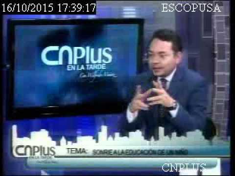 CnPlus Broadcast Corp Smile 2