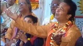Pagol Mon | Bengali Devotional | Sadhucharan Das