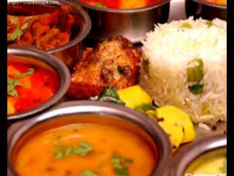 Indian Writing In English - Part 2 - R K Narayan (CH_01)