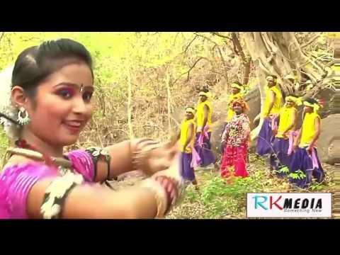 Sambalpuri video song madhab bhai nai ara pari mor sajani ra gaon re champabati tahari naa....