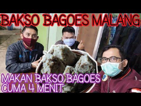 virall!!!-bakso-bagoes-malang-||-cuma-4-menit-sudah-habis