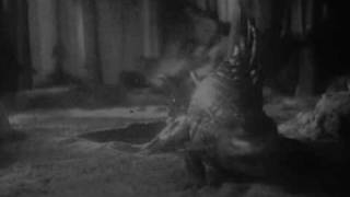 The Mysterious Island (1929) Fragment