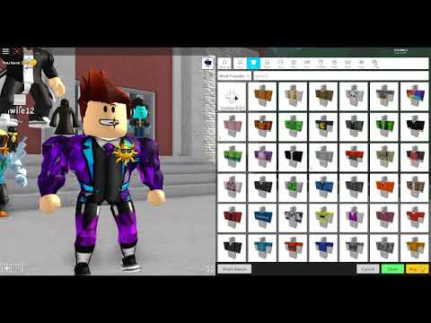 Roblox High School Codes For Guest 666 Guest 666 Shirt Code In Robloxian High School