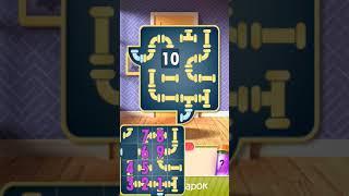 83 уровень - 100 Дверей Головоломки (100 Doors Puzzle Box) прохождение