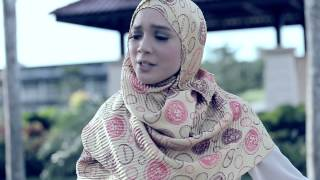 Video MENGERTI HADIRMU by Eqah (Official Music Video) download MP3, 3GP, MP4, WEBM, AVI, FLV Juni 2018