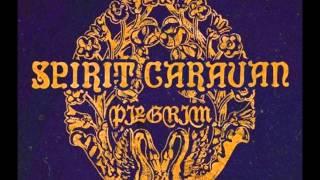 Spirit Caravan: Looking Glass (Saint Vitus cover)
