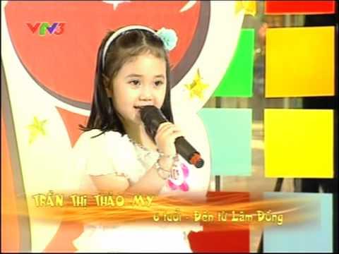 Do re mi ngay 20/5/2012 (clip2)