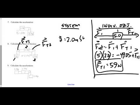 (217-P2017F) Check Internal Force Problems