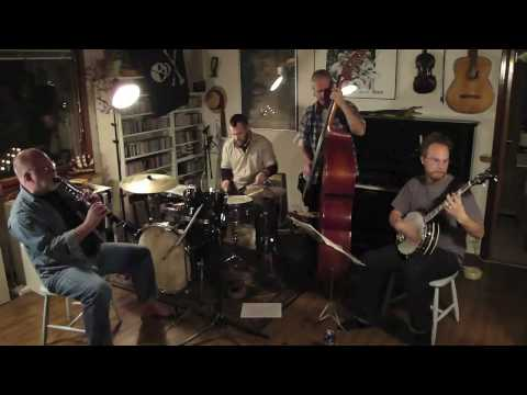 San Francisco bay blues - Jazz Pirates