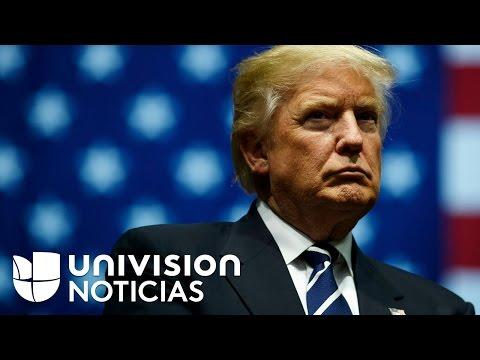 Donald Trump nomina a Robert E. Lighthizer como representante comercial